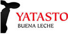LÁCTEOS YATASTO
